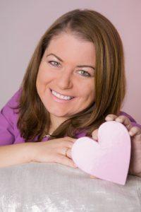 Dr. med. dent. Jennifer Kielmann