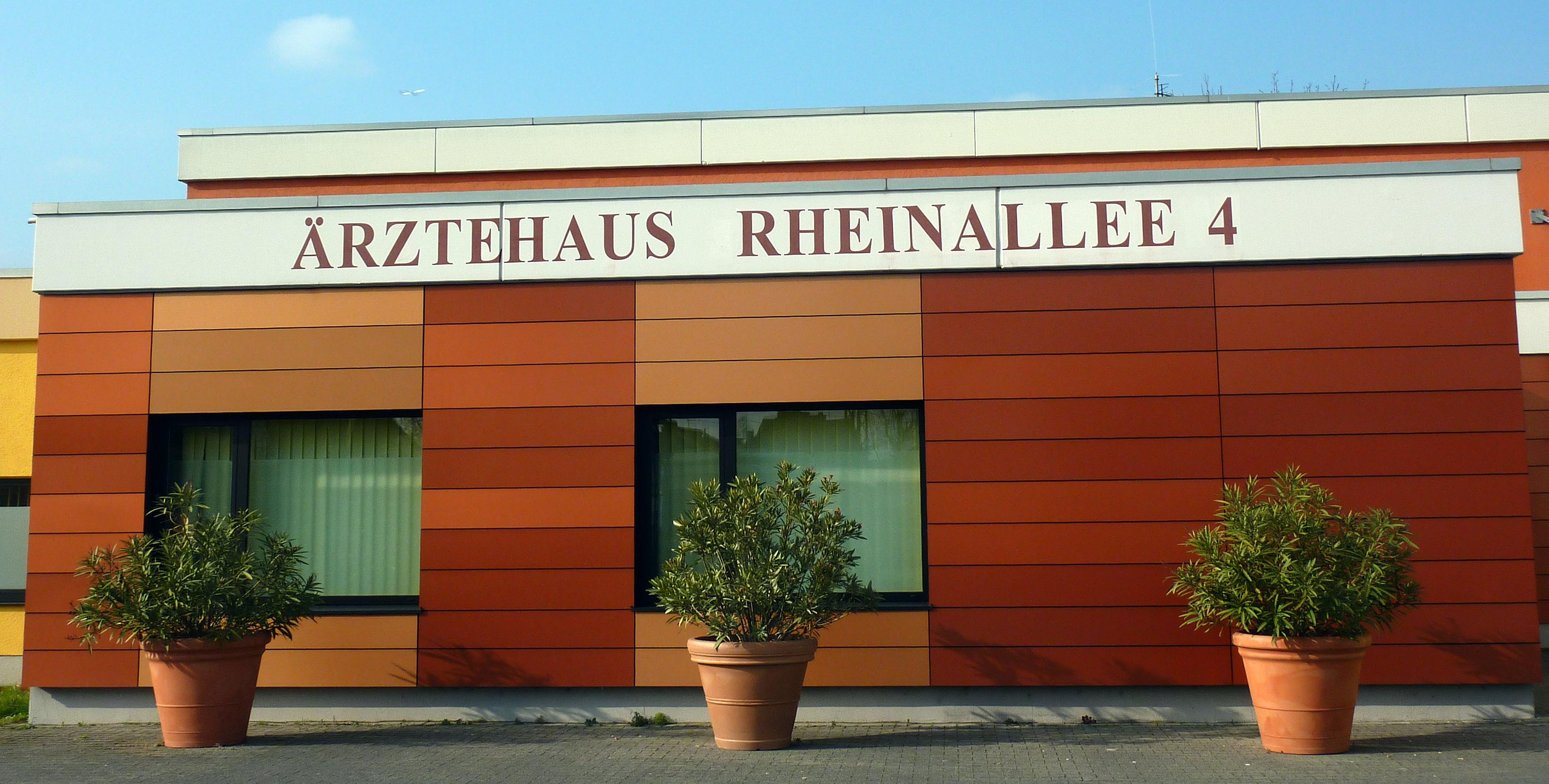 praxis_aerztehaus